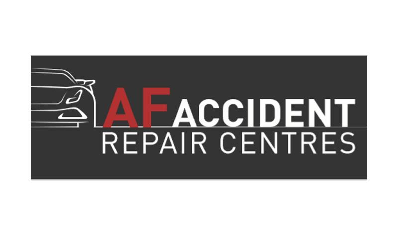 AF Accident Repair Centres
