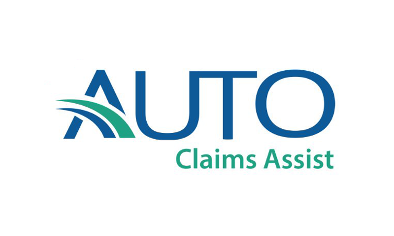 Auto Claims Assist