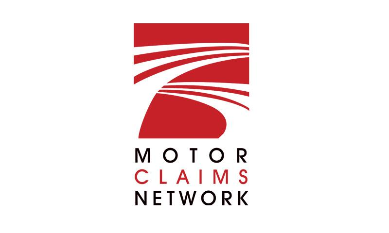 Motor Claims Network