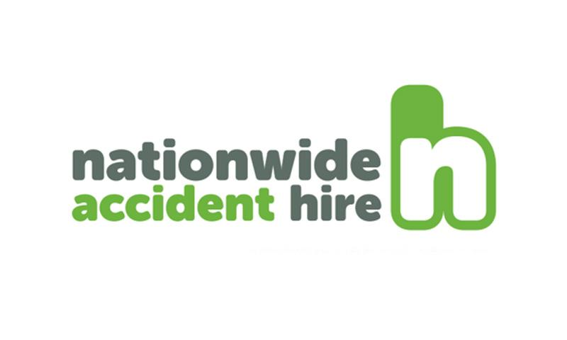 Nationwide Accident Hire